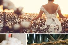 "Sweet Southern Brides / In the heart of the hill country wedding country- we know brides! Just some ""I do"" inspiration, the High Cotton way."
