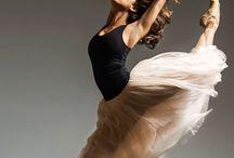 Lique danse