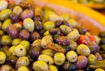 yum olives