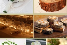Wedding/Events / by Kara S. Reese