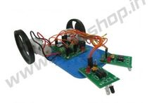 Online Robotic Kits / It is all about to learn from tutorials, you can do a lot if you are having chance to learn with tutorials. Roboshop offering the robotic kit online http://goo.gl/j0r0Fg to enhance the knowledge.