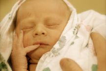 Baby and Infant care / Infant, newborn, baby care