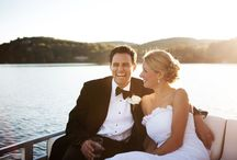 Desiree Wedding Pics / by I am UNABASHED