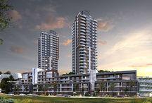 Archviz  -Residential / Architectural Visualization