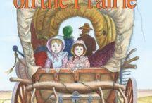 Books Read 2014 / by Jennifer Rowley