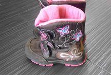 Dětské boty z bazaru / Inzeráty z inzertního webu www.detskybazar.cz. Pro detailní informace o inzerátu nebo pro kontaktování prodejce klikněte u vybraného pinu na ikonku Navštivit.