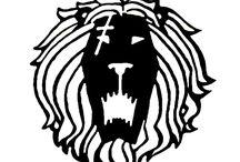 Escanor Lion Pride