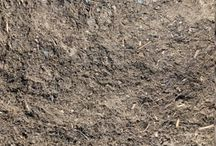 Soil & Compost /  Improve #soil structure with #soil and #compost #Melbourne