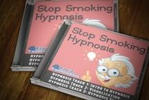 RapidTransformations.com Hypnosis