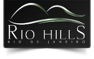 Rio Hills