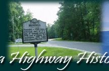 Lenoir County, NC / Links and resources for people, places, and things in  Lenoir County, NC.