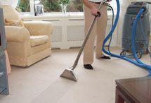 SAC Carpet Cleaning Pros