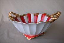 antyczna ceramika