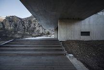 Futur Architecture
