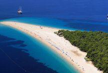 My second home, Croatia..........