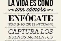 Frases padres.