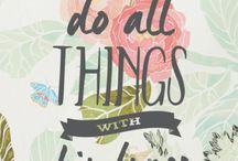 》》Ş / #motto #words