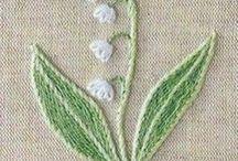 kvety-výšivka