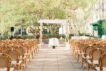 Other New York City Public Park Weddings
