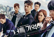 drama ❤ hello monster
