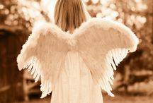 <3 Beautiful pics