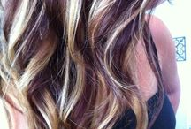 another hair board cos im an addict
