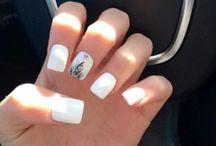 νύχια/nails