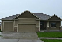 Our Listings / Homes we list in the Greater Des Moines Area