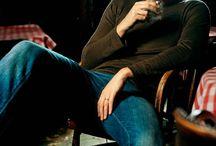 _Paul Bettany