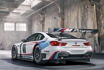 Serpa BMW / Great BMWs