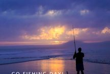 Lets bring your Dad to fish today ! #gofishingday #travel #itineraryplanner