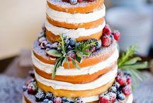 Tort- jedzenie