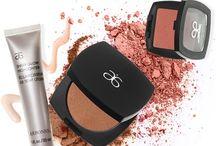 catalog makeup