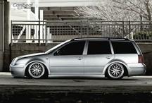 golf iv wagon
