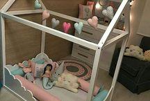 Elis in odası