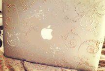 mac デザイン
