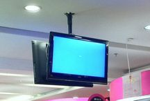 Digital Signage Fails
