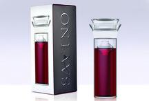 Savino Wine Preservation