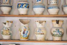 Arts and Handicrafts