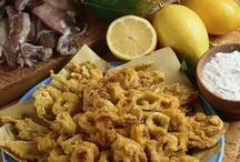 Ricette italiane / Ricette italiane fatte in italia
