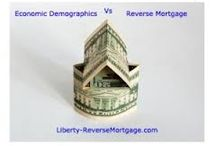 Free reverse mortgage calculator with Liberty-reversemortgage.com / Liberty-ReverseMortgage.com specializes in Reverse Mortgage Loans in Oklahoma City. If you are looking for any How Reverse Mortgage works, its pros and cons or guidelines, call (888) 202-4479