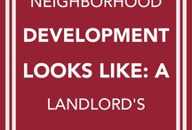 LeadingLandlord.com / Helping landlords increase their income and equity. Our articles are for anyone interested in landlord tips, real estate, Airbnb, renting a house, passive income, landlord problems, investment properties, plus more. You can also grab our FREE ebook to learn new ways to boost your cash flow >> leadinglandlord.com