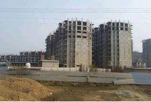 affordable housing flats & property gurgaon