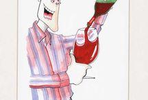 Wine Art Plus