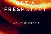 WhoRYouMarketingMag Posts / Entrepreneur frugal tips! Contributor to WhoRYouMarketingMagazine