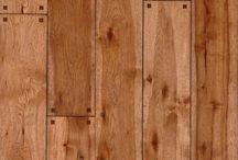 Miscellaneous Flooring