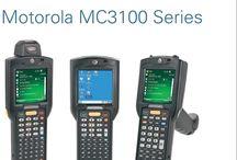 Motorola MC3100 El Terminali / Motorola MC3100 El Terminali, hem hafif, hem ergonomik tasarım, hemde uzun pil ömrü gibi özellikleri üzerinde barındıran bir cihazdır. Motorola MC3100 El Terminali fiyatı tüm özelliklerine ilişkin geniş bir bilgi edinmek isterseniz firmamızın satış ekibi ile irtibata geçebilirsiniz. - http://www.desnet.com.tr/motorola-mc3100-el-terminali.html