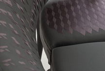 Furniture meets Art