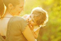 Γιορτή της μητέρας: Quotes και ατάκες για τη μαμά