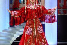 Miss Barbie 2013